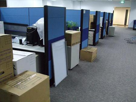异地搬家托运需要注意哪些方面?新乡搬家公司长短途搬运为您概述!