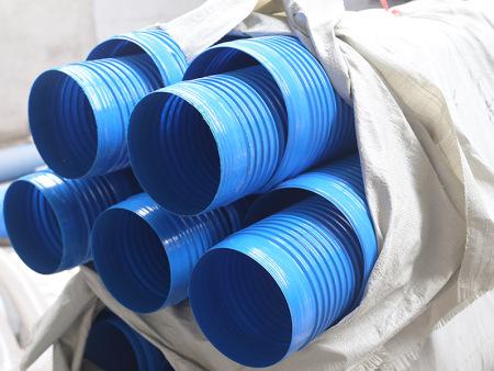 通风管都有哪些材质,适宜用在哪些地方