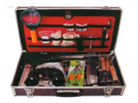 测报工具箱