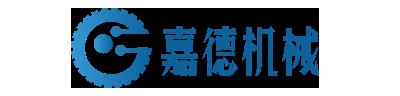 西安AG亞洲集團機械加工有限公司