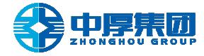 安徽中厚網絡信息集團有限公司