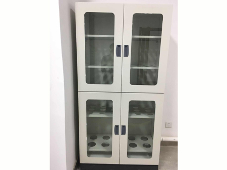 亚博体育下载网址器皿柜