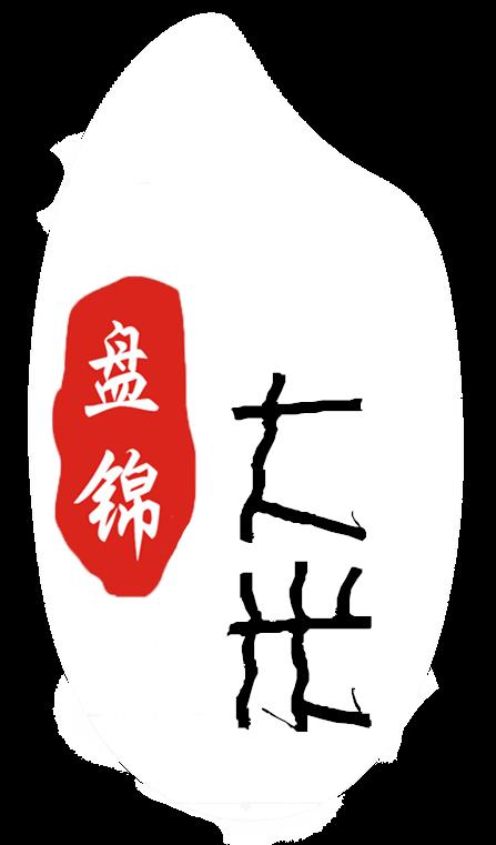 盘锦大米网