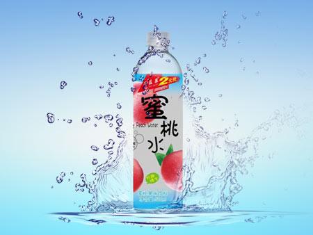天蕴泉新品来袭,健康水系列