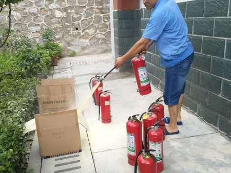 通過高新區消防驗收,并收到高新區創業中心補貼獎勵