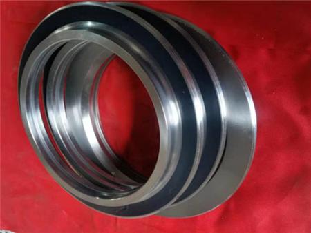 西安滑環-西安嘉德機械加工有限公司告訴你如何延長滑環的使用壽命?