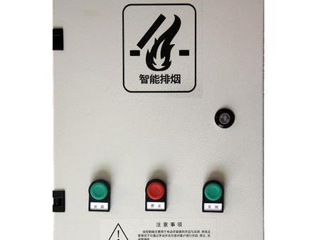 消防联动控制箱
