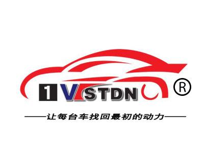 濟南德威|威斯頓潤滑油有限公司