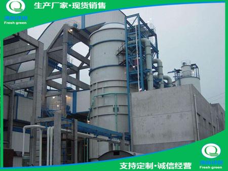 【青州化工废气治理】【青州VOCs废气治理】【青州环保设备】