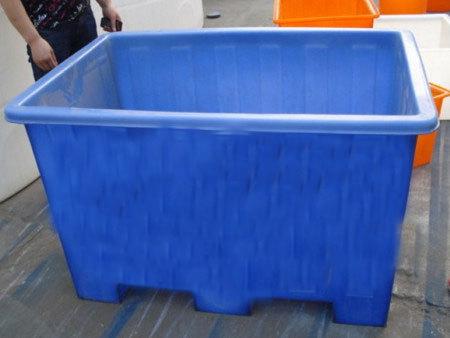 注塑加料桶储料桶吸料桶备料桶