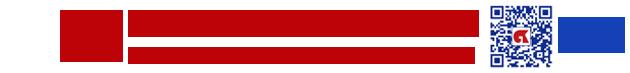南寧貫凱辦公家具有限公司