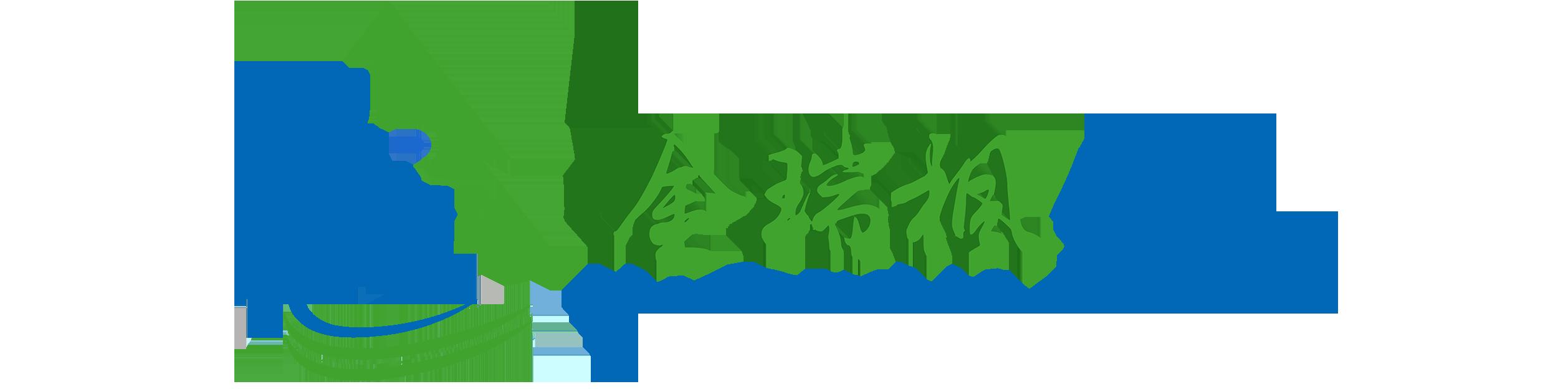 沈阳金瑞枫通风设备有限公司
