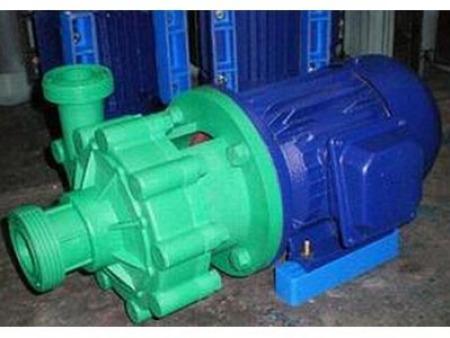 甘肃化工泵