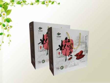 使用白板紙生產出來的泰安紙箱結構比較的強