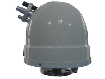 消防设备-声光报警器