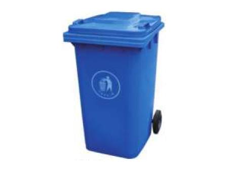 沈阳分类垃圾桶怎么样?垃圾分类有什么好处