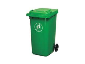 沈阳垃圾箱的简介和保养!