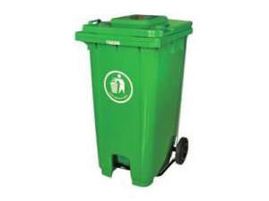 垃圾桶厂家之塑料垃圾桶的款式和功能你知道吗?