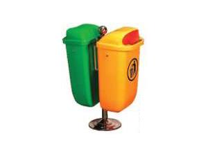 沈阳垃圾桶:垃圾分类的重要性