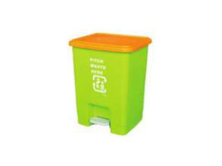 垃圾桶厂家:垃圾分类如何因地制宜?
