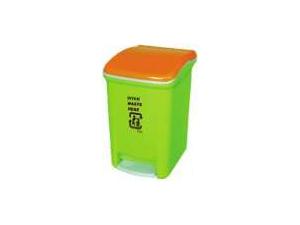 脚踏沈阳垃圾箱使用时的注意事项