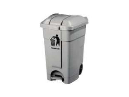 环卫垃圾箱的特点优势及使用价值