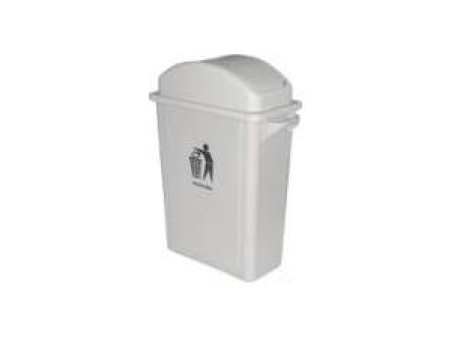 正确的选择垃圾桶厂家!