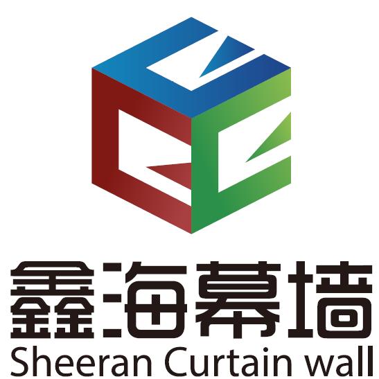 广州鑫海建筑幕墙工程有限公司