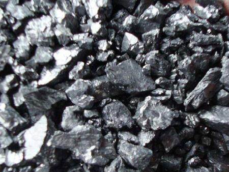 宁夏增碳剂的使用及储存方法