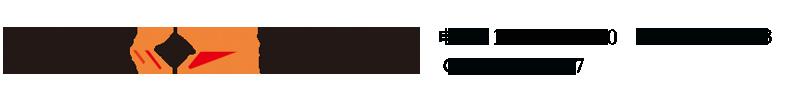 济南大玄广告标识有限公司