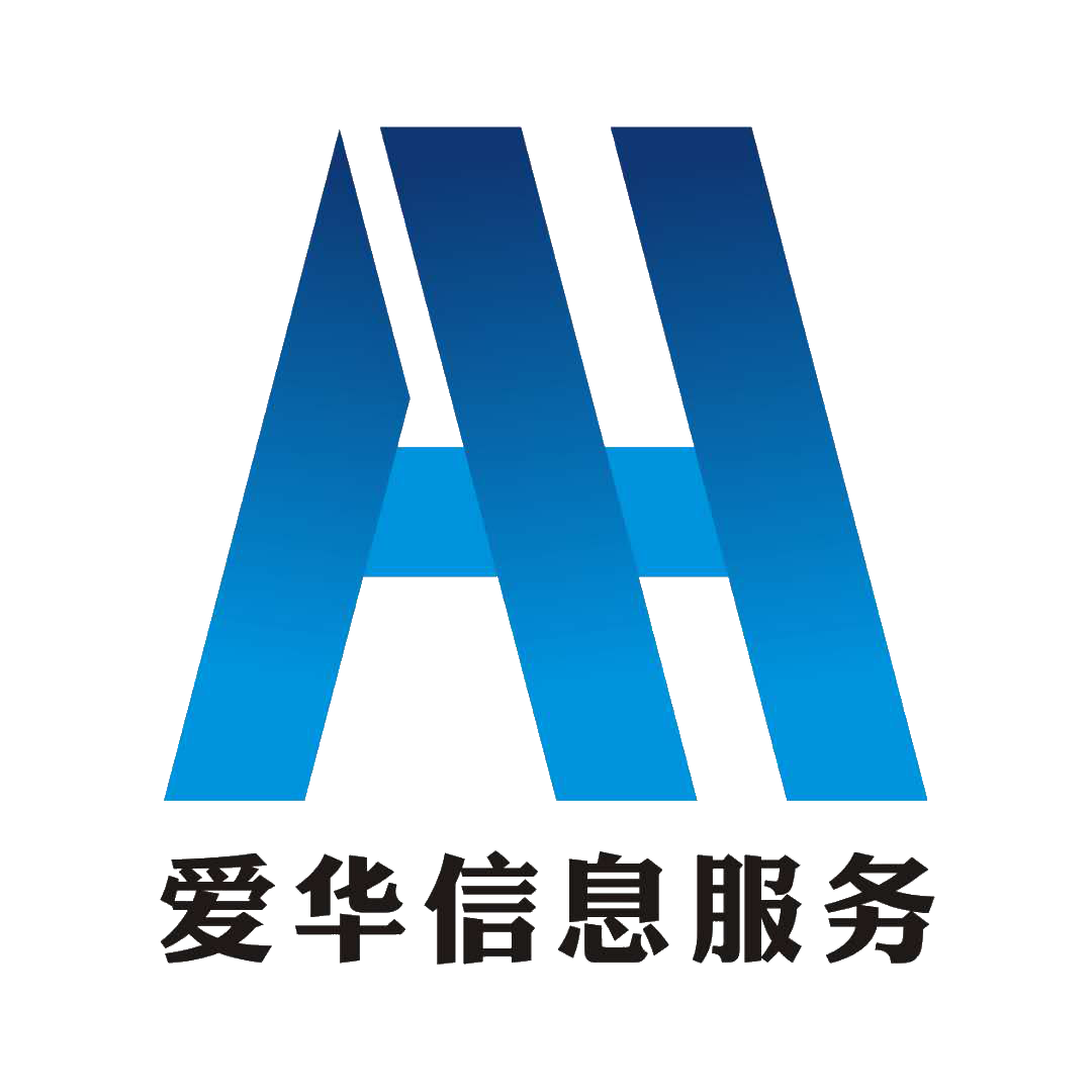 内蒙古新万博体育信息服务有限公司