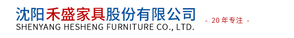 伟德官伟德官网手机版_【新葡萄京官网】