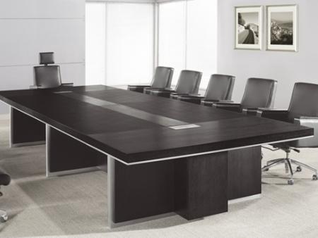 沈阳办公家具批发教您办公家具的布局与搭配