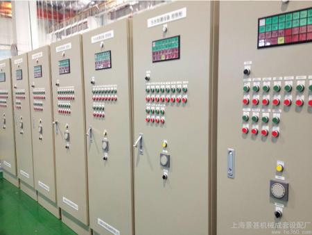 低压电器企业缺乏属于自己的渠道
