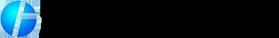 鹤壁市丰泰仪器仪表有限公司.