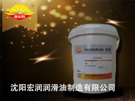 通用鋰基脂
