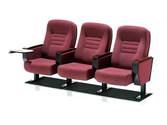 沈阳礼堂椅的保养方法都有哪些?