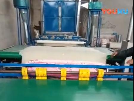 華盛棉花機械廠4