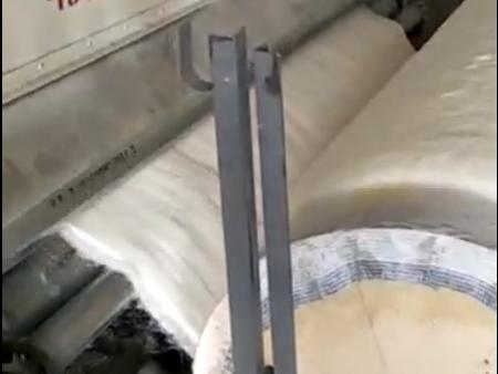 华盛棉花机械厂8