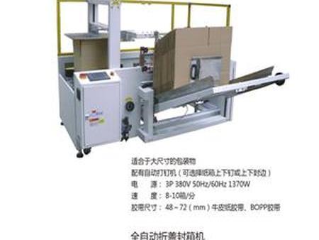 泰安紙箱的生產涉及到許多方面,需要注意什么