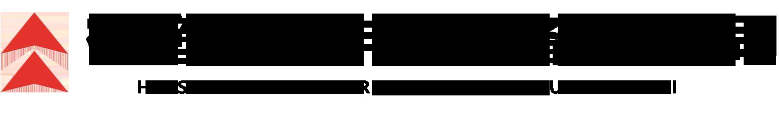 鹤壁市升飞电器设备有限公司.