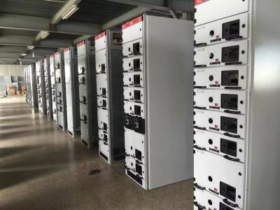 甘肃酒泉自动化|低压电气|视频监控|无线传输|PLC|变频器|仪表-甘肃顺豪自动化技术