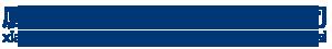 厦门凯莱盛自动化科技有限公司