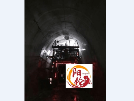 涵洞隧道ballbet贝博app下载