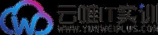 勵牛課思(北京)信息技術有限公司