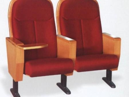 走心的會議室座椅設計,太牛了!
