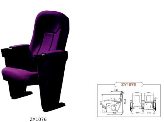 沈阳软包办公桌椅厂家浅谈办公室对于软包的建议