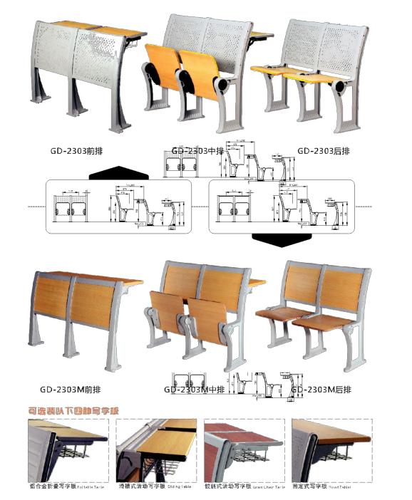 新澳门葡萄京8814cc厂家分享四大主流决定办公桌椅的行业方向