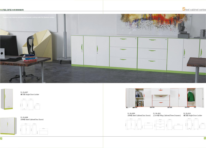 定制办公室家具的优势有哪些?辽宁办公家具价格如何?