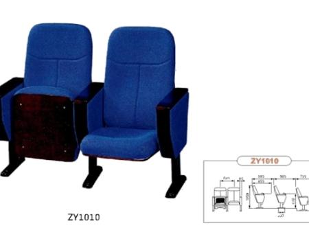 沈阳礼堂椅可以维护我们的颈椎